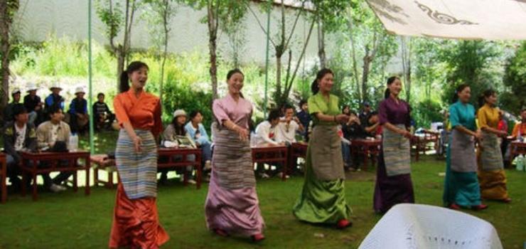 西安到青藏旅游_魅力青藏_西安到青海湖、拉萨三卧十日游
