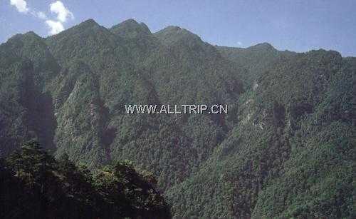 2011年9月份深圳到庐山旅游最新报价 深圳到江西旅游最新线路