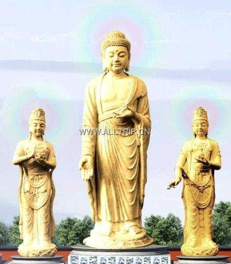 【红色之旅】南京到武宁西海、温汤养生、重走红军路、井冈山5日
