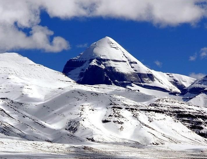 西藏旅游:拉萨布达拉宫、大昭寺、日喀则、扎基寺双卧11日旅游