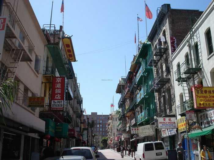 长沙去美国西海岸经典十日旅游(美国购物,美国跟团旅游查询)