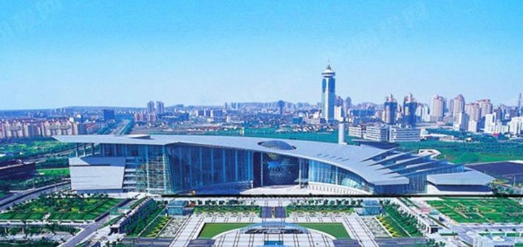上海科技馆、外滩、野生动物园二日游