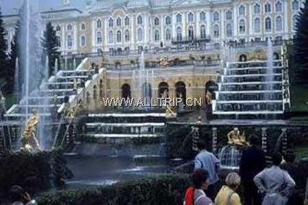 杭州去埃及旅游要多少钱_埃及亚历山大、红海、卢克索9天休闲游