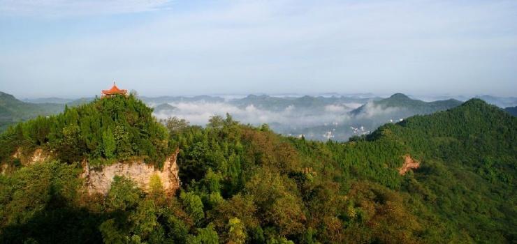 西山风景区图片/照片_图片