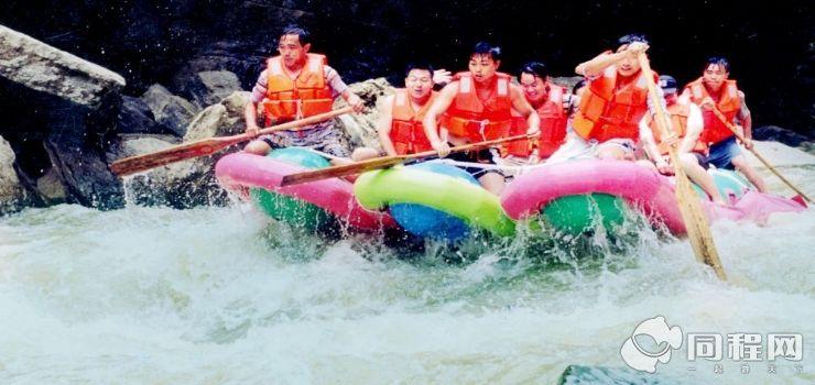 南京到昆明、抚仙湖、贵州兴义、罗平、普者黑、蒙自、建水8天摄