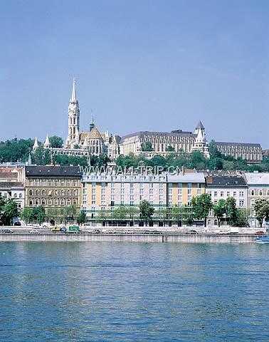 奥德法意瑞捷13天  沈阳优质旅行社-辽宁和平国际旅行社总部