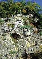 北京到欧洲旅游 匈德法荷比卢奥瑞列意梵11国14日