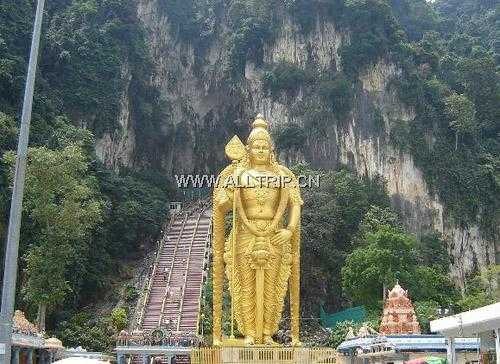 去马来西亚旅游报价,新加坡旅游线路,新加坡马来西亚巴厘岛九日