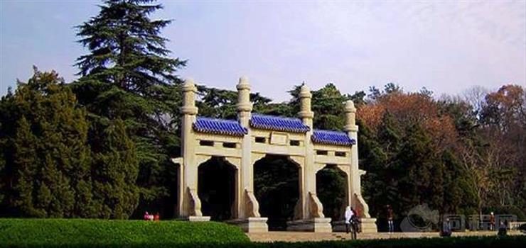 哈尔滨出发到华东五市黄山+千岛湖中心岛+三水乡古镇
