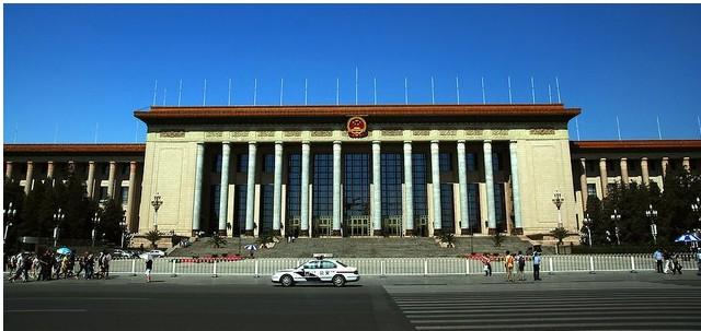 杭州到北京旅游_登天安门城楼、观升旗、圆明园双飞五日游无自费