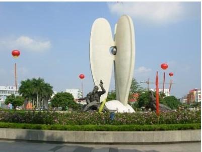 邢台去桂林旅游团 邢台到桂林 南宁 北海双卧7日游