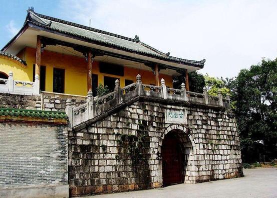 惠美桂林三天两晚游