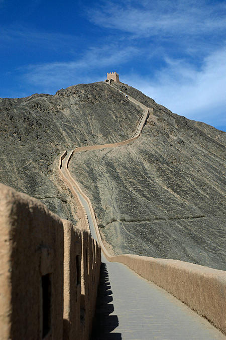 新疆专列旅游 深圳到新疆13天专列旅游 南方快车丝绸之路北疆