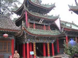 杭州西湖、上海中纯玩(进店罚5000)双飞六天超值游A3