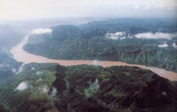 三峡旅游 杭州出发长江三峡凯琳号单卧单飞六日游