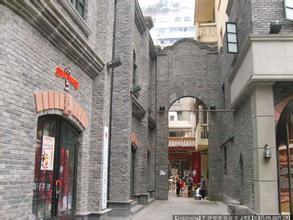 北京到成都、九寨沟、牟尼沟、双卧双汽7日游