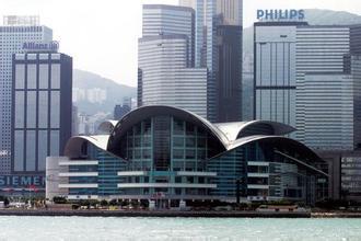 郑州出发去到香港澳门纯玩双飞五日游至尊双园