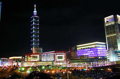 南京到台湾8日游