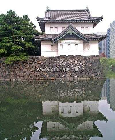 日本本州、香港七天畅享之旅