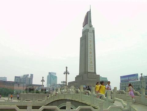 北京到江西樟树盐浴漂浮、宜春明月山、温汤富硒温泉双卧5日旅游