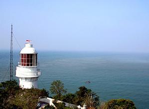 青岛,海阳,威海,蓬莱,大连,旅顺纯净海域单飞单卧7日游