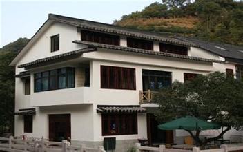 呼和浩特到上海、苏杭旅游推荐_华东六日游,无购物,品质游