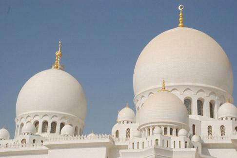 海口到迪拜旅游团|海口出到迪拜旅游价格|奢华迪拜六日游