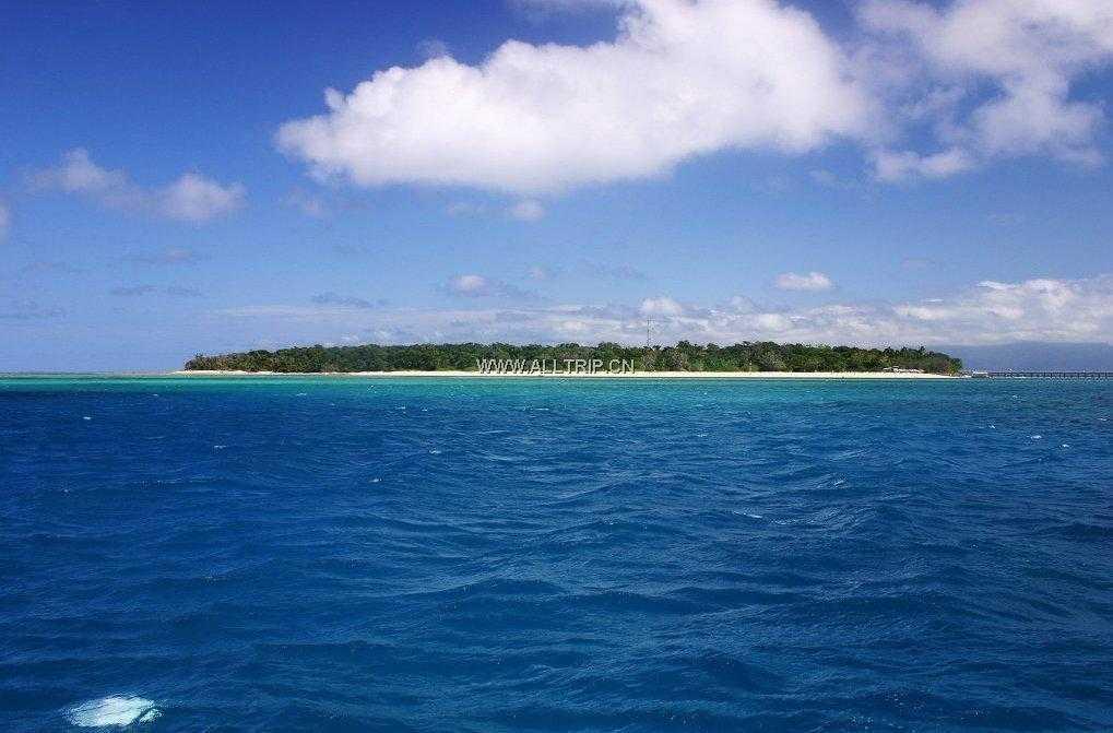 穿越之旅 澳大利亚+新西兰南北岛纵横21日