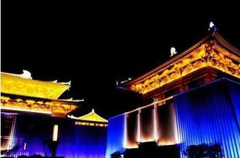 深圳到西安老人团价格 西安长者旅游6天高铁团多少钱