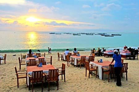 【郑州去新加坡巴厘岛旅游】臻享#新加坡+巴厘岛8日极致之旅