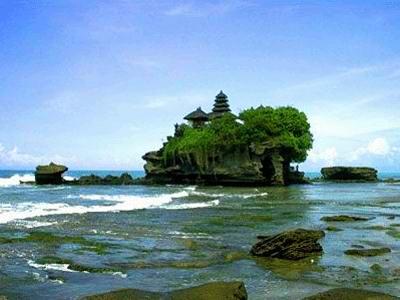 巴厘岛+文莱5晚6日超值奢享游