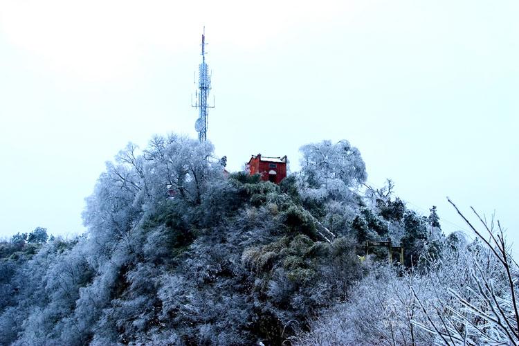 大别山旅游 南京到安徽岳西明堂山 玻璃栈道马仁奇峰纯玩三日游