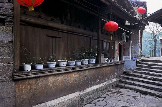 石家庄到贵州旅游、石家庄到贵州双卧七日游