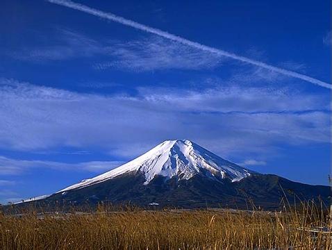 呼和浩特到日本特惠_大阪、京都、东京、 富士山、箱根七日游