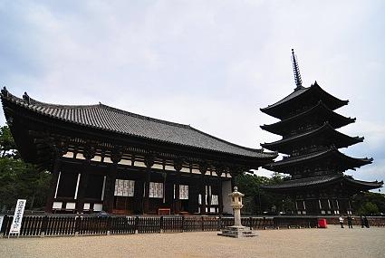 上海到日本邮轮旅游上海乘豪华邮轮到日本长崎五天四晚海上豪华游