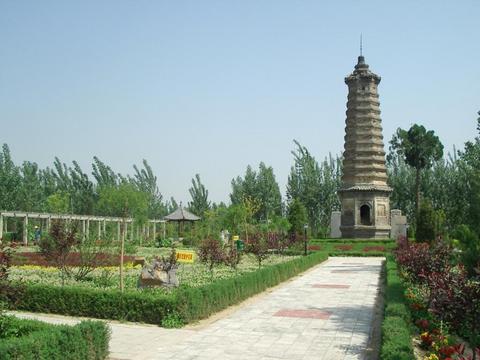 党员红色之旅北京去狼牙山 易水湖 清西陵双汽2日红色旅游线路