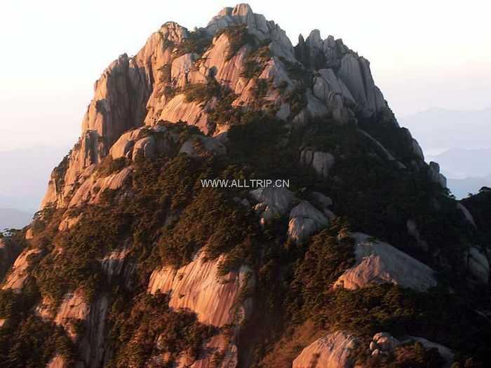 北京到南京、黄山、千岛湖、西湖、西溪湿地双卧6天旅游报价