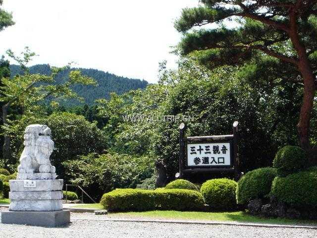 银川出发经典日本赏枫品质温泉双飞6日游