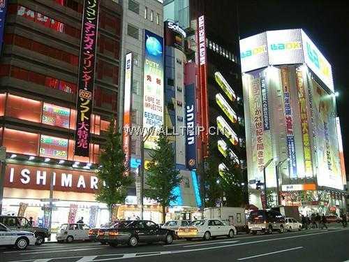 杭州到日本旅游需要什么手续_日本名古屋、京都、双古都六日游