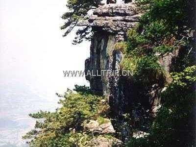 江西最佳旅游时间:九江、南昌、井冈山、庐山滕王阁双卧7日旅游