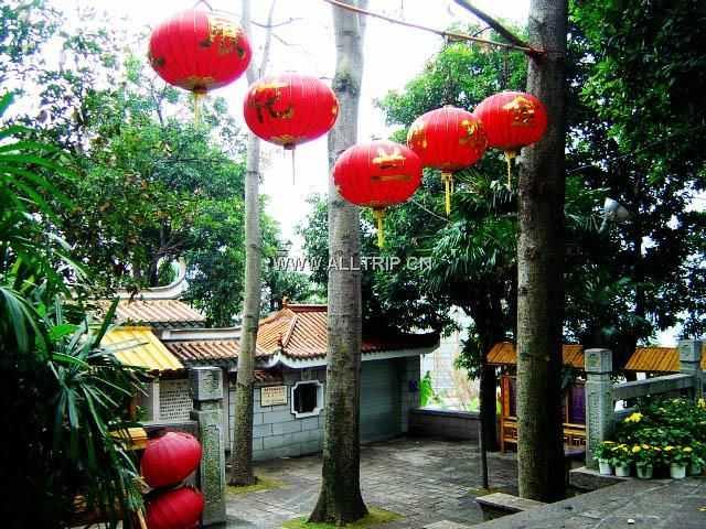 北京到三亚旅游|三亚 兴隆植物园 双飞五日深度游