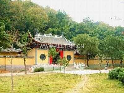 杭州到新昌大佛·双林石窟 经典品质一日