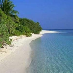 伊吕波群岛图片/照片_图片