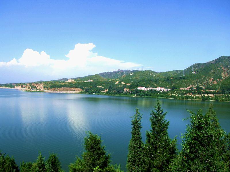 北京到沽源湿地草原、五花草甸、草原双汽二日游