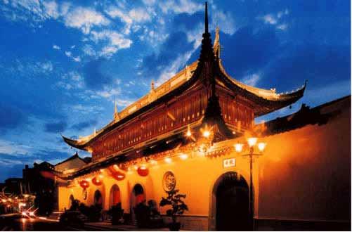 <普吉、曼谷亲子游双飞6晚7天游>佛吉水舞、拉威海鲜市场、精品酒店住宿