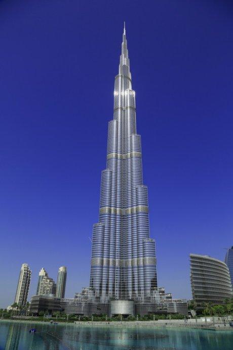 迪拜文莱旅游线路 深圳到文莱+迪拜旅游8天团多少钱