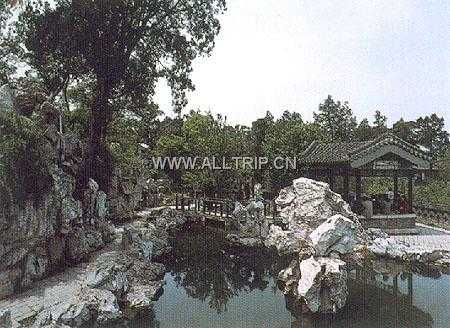 北京到山东泰山、曲阜三孔孔庙、孔府、孔林卧动3日旅游