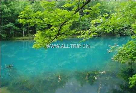呼和浩特到贵阳旅游_贵州黄果树瀑布、大小七孔六日游品质团
