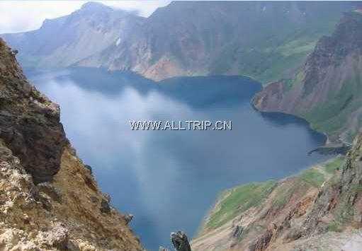 成都出发 哈尔滨、镜泊湖、五大连池双飞品质七日游