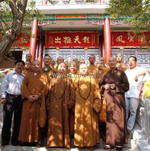 北京到广西、贵州旅游:桂林、漓江、阳朔、黄果树大瀑布三卧八日游